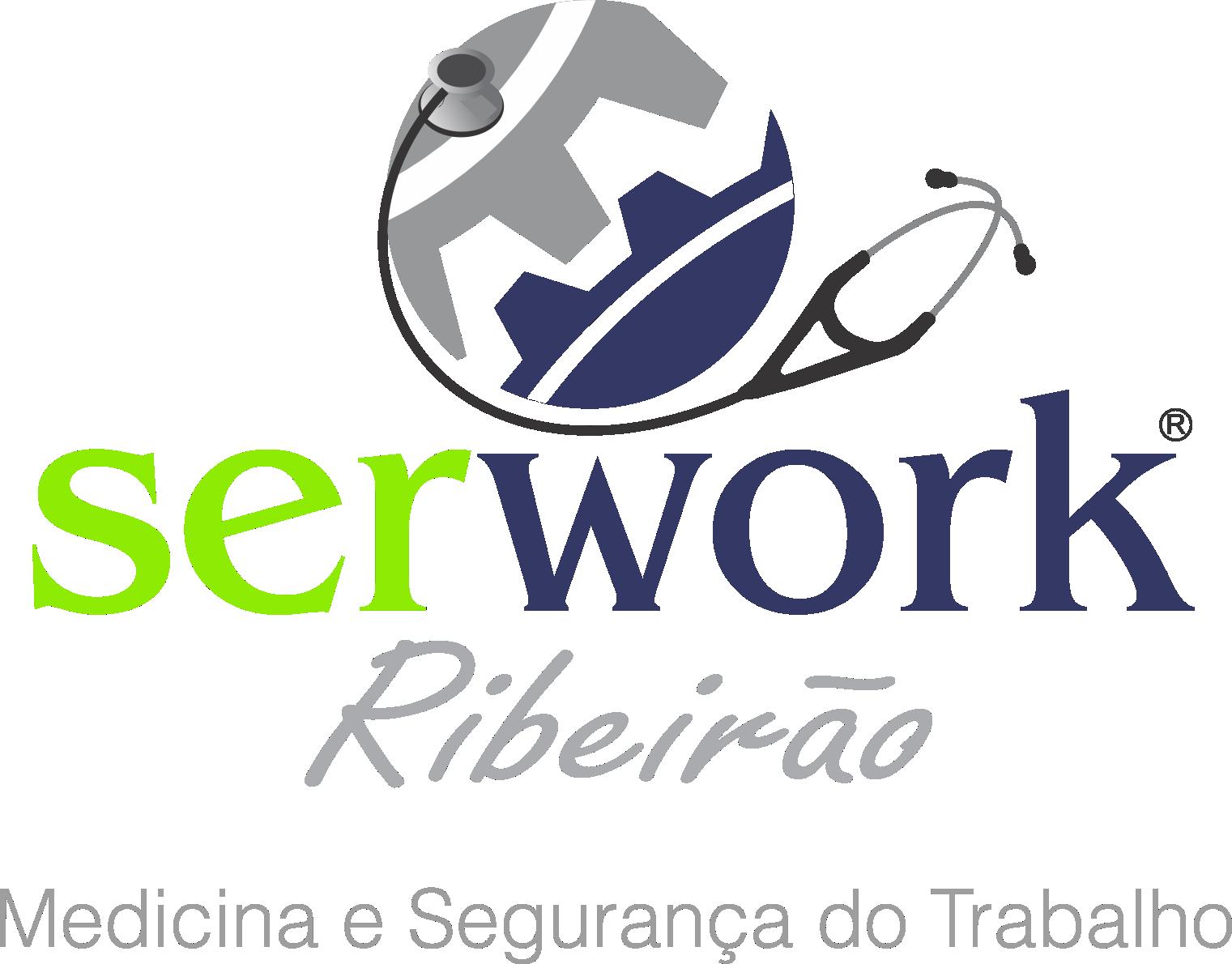 Serwork Ribeirão